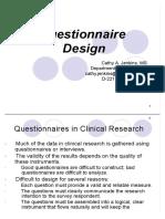 2008-01-04.pdf