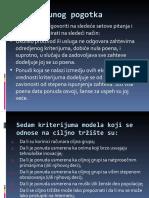 prezentacija6T.ppt