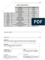 Mo_ta_QLDA.pdf