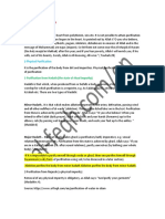 Types of Purification - Al-feqh.com.Docx