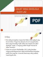 11262_mn Zakat Pert 6