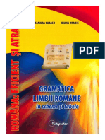 114581042-limba-romana-150210134210-conversion-gate02.pdf
