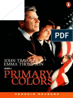 level 4 - Primary Colors .pdf