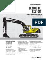 MANUAL ESCAVADEIRA VOLVO EC 210.pdf