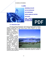 RaportStareaMediului_Cap03_Apa_200710295614279.pdf