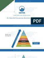 datos01.pptx