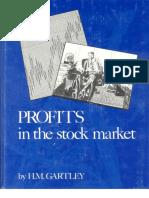 142342948-Gartley-H-M-Profits-in-the-Stock-Market.pdf