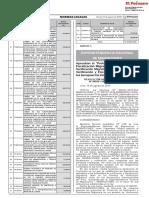 Protocolo de Verificación y Fiscalización Migratoria