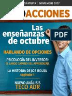 Revista Sólo Acciones Noviembre 2017.pdf