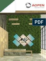AiCU Flyer V2