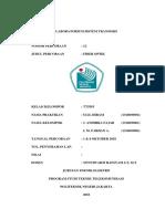 LAPORAN NO.12  BENER.docx