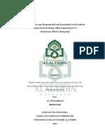 AL MUQARRAM.pdf