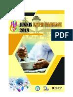 Petunjuk Teknis LKPD ke 1_APMFI 2018_cover.docx