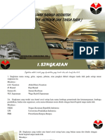 PPT-EBI.pptx