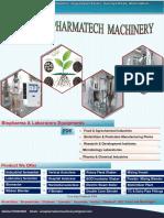 industrial fermenter manufacturer in india.pdf