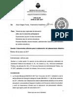 DVM-AC-001-2017.pdf