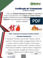 NR23 Combate a Incêndio(1).pdf