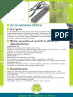 uso_de_extensiones_electricas.pdf