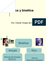 Eticaybioetica 150331220929 Conversion Gate01 (1)