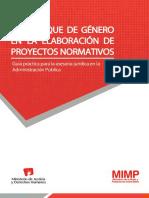 Enfoque-de-Género-en-la-Elaboración-de-Proyectos-Normativos.pdf