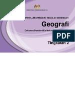DSKP Geografi Ting 2_17.4.2017.pdf