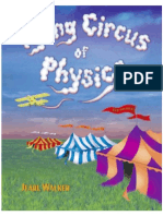 The Flying Circus of Physics.pdf