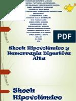 shock-hipovolemico y hemorragia digestivas altas.pptx