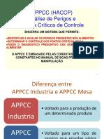 201862_122338_AULA 9 - APPCC.ppt