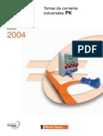 Catalogo Tomas industriales Pk.pdf