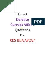 Defence-Current-Affairs-Questions-SSBCrack.pdf