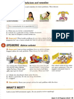 Medcine.pdf