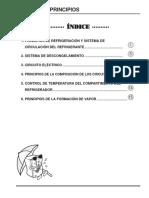 PRINCIPIOS DE LA FORMACION DE ESCARCHA.PDF