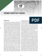 Subramanian steel SRD.pdf