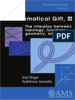 []_A_Mathematical_Gift_III_-_The_Interplay_Between(BookZZ.org).pdf