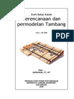 128054935-modul-perencanaan-permodelan-tambang-www-genborneo-com-pdf.pdf