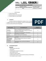 PRO.OBS.017 - R2 INDUÇÃO DO TRABALHO DE PARTO.pdf