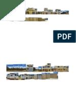 perfil urbano.docx