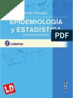 Epidemiología Y Estadística.pdf