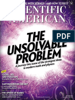 Scientific American Oct, 2018 #10