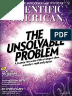 Scientific American Oct, 2018 #10