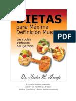 dieta de4500.pdf