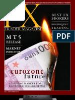 fxtradermagazine_6_eg