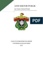 AKUNTANSI_SEKTOR_PUBLIK_Dana_Umum_Genera.docx