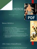 vasosmaravilhosos-140524081942-phpapp02.pptx