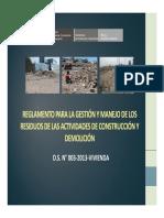residuos constr.pdf