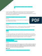 PPPs Do Encontro 01 Ao 13 DIA 16 OUTUBRO 2018