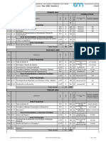 DI-Plan de Estudio.pdf