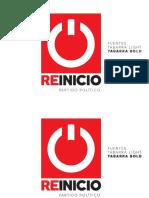 REINICIO CAMPAÑA.pdf