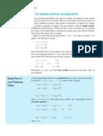 c09s3.pdf