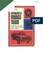 Reparación Dodge 1500.pdf
